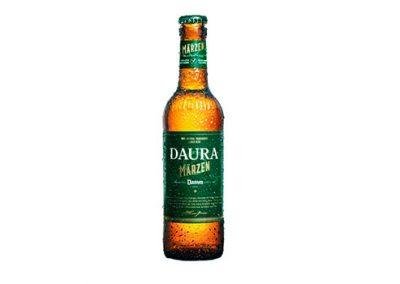 Daura Marzen